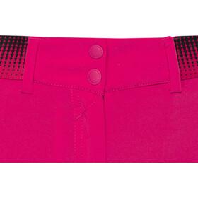 SALEWA Pedroc Cargo 2 DST korte broek Dames, rose red